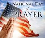 National Day of Prayer @ Chadbourn Gazebo | Chadbourn | North Carolina | United States